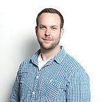 Dirk Paluch