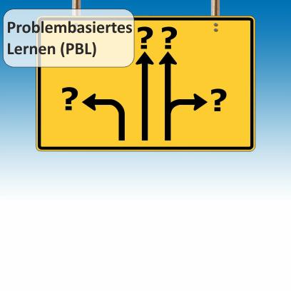 Baustein PBL